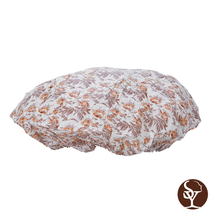 C0722  shower cap
