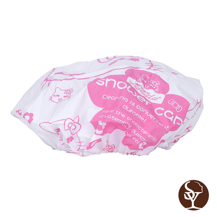 C0757  shower cap
