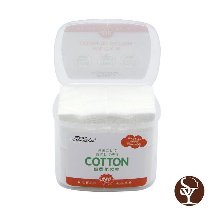 B1060 make up cotton pad