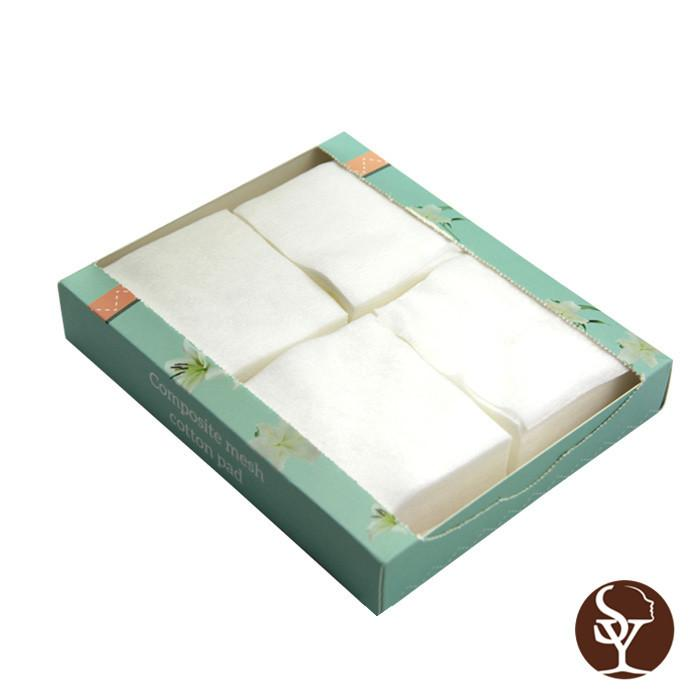 Cotton Pad CP.BBB-HZM.B116