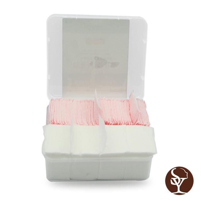 B1072 make up cotton pad