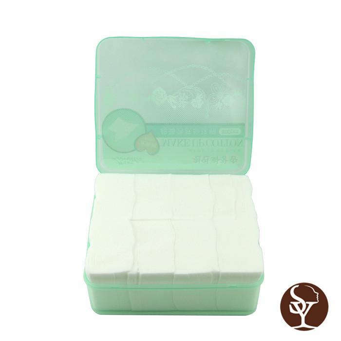 B1074 make up cotton pad