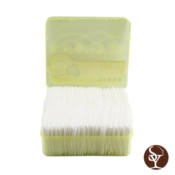 B1071 make up cotton pad