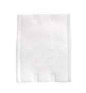 4 types of cotton pad